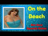 On the Beach (Hot fiery Spanish Guitar)