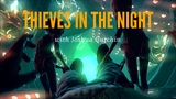 108. Joshua Cutchin Faeries, Aliens, UFOs &amp Supernatural Child Abductions