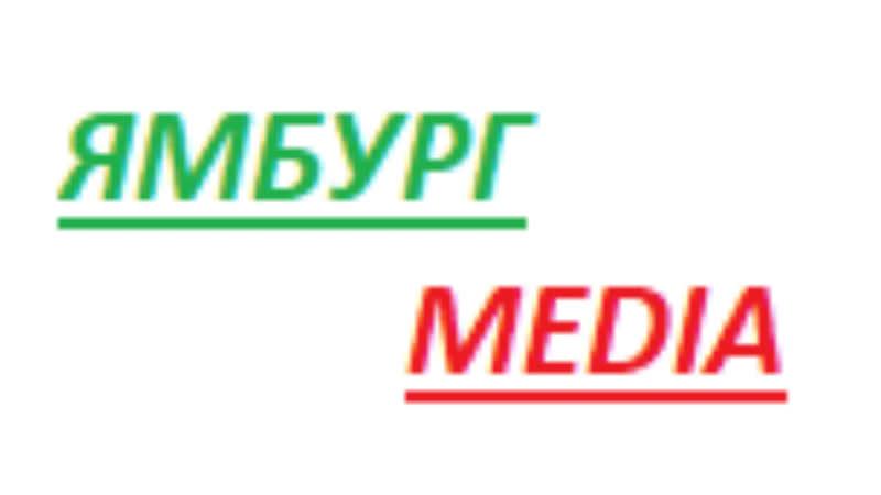 Бузуркаев Магомед (Чеченская) vs Мартынов Никита (СПБ) 70кг