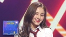 MOMOLAND Bboom Bboom BAAM 2018 KBS Song Festival