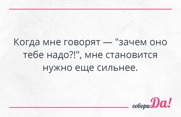Фото №456264982 со страницы Ларисы Масленниковой