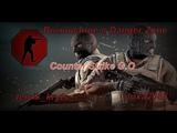 Danger Zone(Counter Strike G.O)