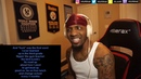 LITTLE ERIC SHOULD HAVE BEEN WATCHED LOL! EMINEM Who Knew REACTION