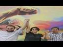 1º vídeo oficial da Campanha Jornada Mundial Lula Livre 7 a 10 de abril Capitais de todo mundo!