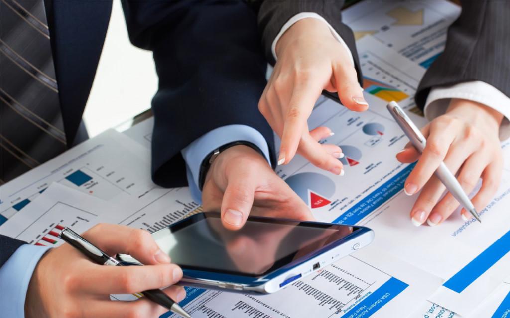 интернет услуги кредитных организаций частный займ в вконтакте