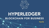 Лекция 1.10 - Building a Sample Network using Hyperledger Fabric - Part 3