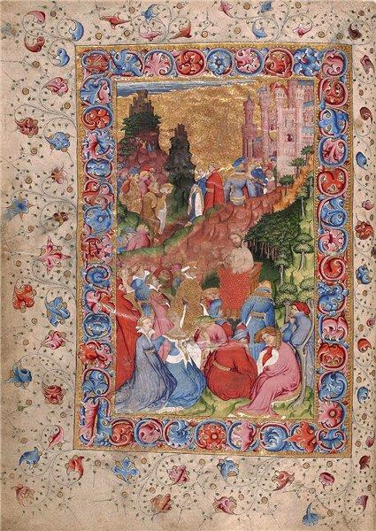 ДЖЕФФРИ ЧОСЕР Джеффри Чосер(англ. Geoffrey Chaucer) - одна из величайших личностей средневековой Англии. Он был дипломатом, королевским служащим, депутатом парламента, но в первую очередь