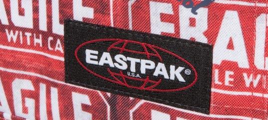 790d5adfdd34 Eastpak - купить в интернет-магазине на официальном сайте в Москве