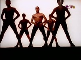 Посмотрите это видео на Rutube C+C Music Factory - Gonna Make You Sweat (Everybody Dance Now) ft. Freedom Williams