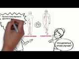 Мини-курс из трех видео Лучший доктор - ты сам - Видео 2
