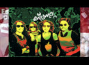 Alfa Enigma Blues Rock Mexicano You Don't Have To Go