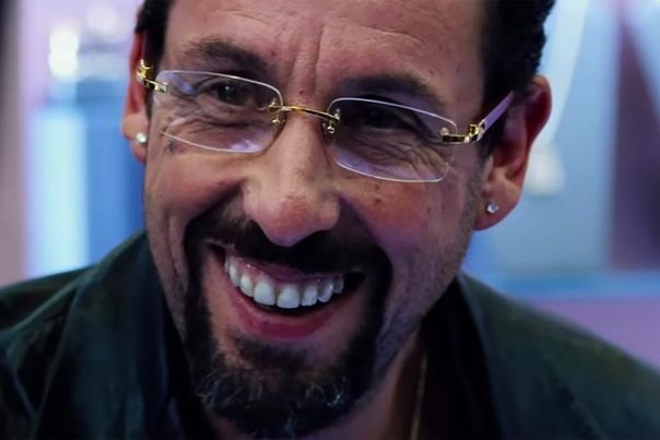 Бокс-офис США: «Джуманджи: Новый уровень» в топе Вторая (третья) часть комедийного блокбастера превысила все ожидания, заработав за свой дебют 60 млн долларов, что стало лучшим декабрьским