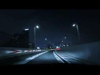 Kele vs sander van doorn feat. lucy taylor - what did i do (remix).mp4