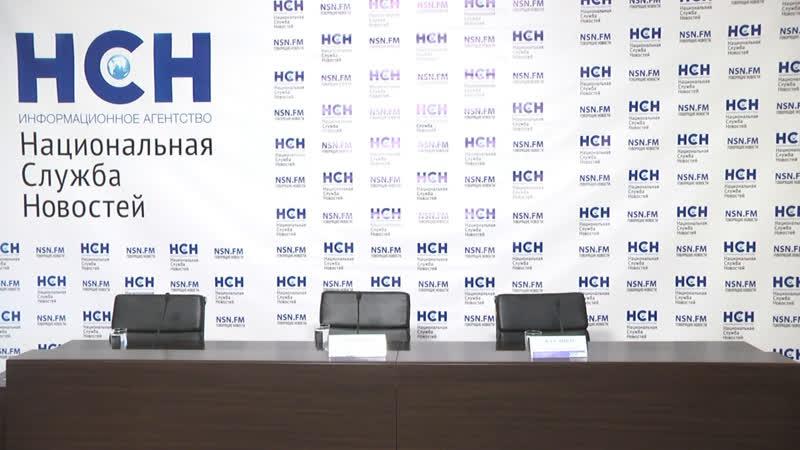 Украл, выпил, в тюрьму Почему в России хотят вернуть вытрезвители