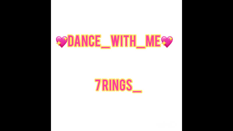 💖Dance_With_Me_Khm💖