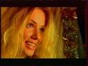 Рекламный блок НТВ Беларусь, декабрь 2005