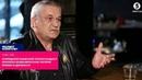 Очередной киевский пропагандист признал безвозвратную потерю Крыма и Донбасса