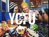 YOFU - Дети уже мужики ( Ft ) #YOFU