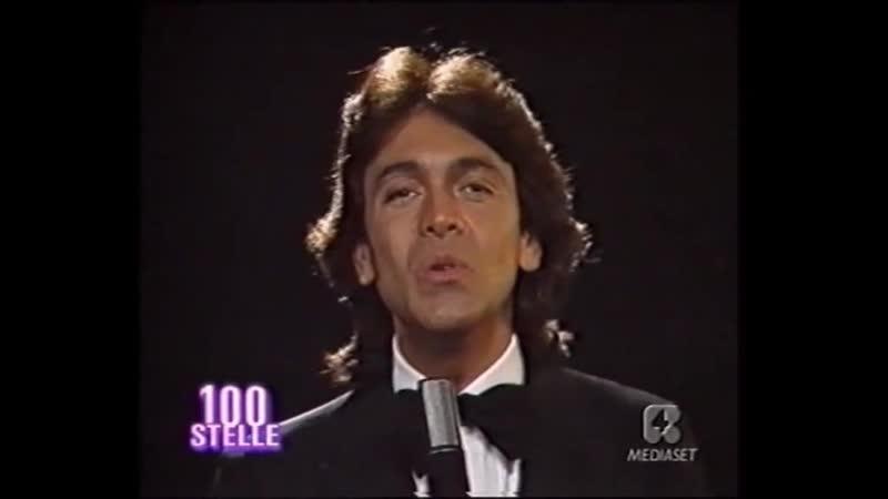 Riccardo Fogli - Storie Di Tutti I Giorni (Popcorn 82)