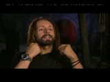 Underworld Rise of the Lycans - Michael Sheen Interview