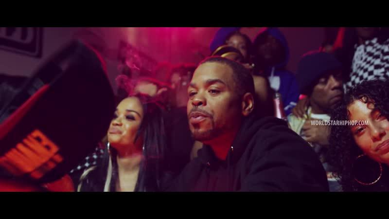 Method Man - Episode 4 - Drunk Tunes (feat. Noreaga, Joe Young, Mall G, Jessica Lee Lamberti Deanna Huntt)