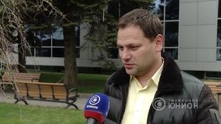 Вахтанг Халваши - итоги сезона для МФК