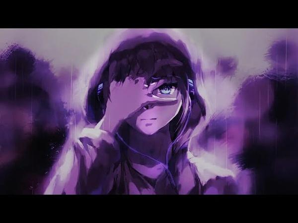 Аниме под музыку 8 (anime)8