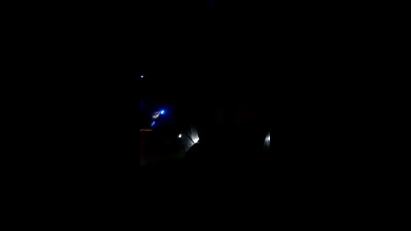 Ердау Нуржан - Live