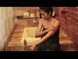 herbal bath and feminine wash (Tangas)