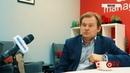 Госзаказ.ТВ - тендерный эксперт Александр Гуськов о рынке госзакупок Казахстана