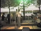 Woody Shaw - Bemsha Swing