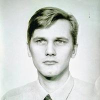 Роман Шаврыгин
