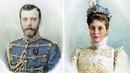 Tsar Nicholas II — Rare photos from the Russian Archive