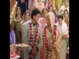 Happy End | Kuch Kuch Hota Hai 💛