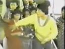 Jackie Chan HERO STORY (Police story theme) - Original
