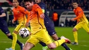 PSG vs Barcelona 2-2 Highlights (UCL Quarter-Final) 2012-13 HD 1080i
