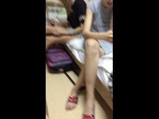 Стриптиз видео секс видео студенток на хате видео онлайн