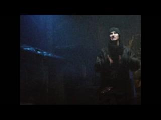 OBLADAET JEEMBO — BANE [BACKSTAGE]