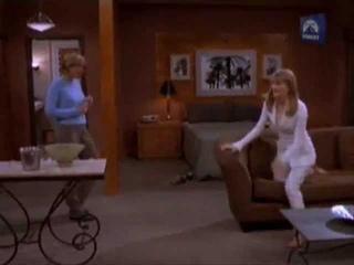 Ellen DeGeneres  Part 2 (sitcom)