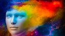 Cleanse Your Mind 852hz Eliminate Destructive Negative Energy, Fear Overthinking