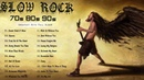Best Classic Soft Rock Songs Of All Time - Greatest Soft Rock Hits Collection