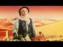 БОЕВИК С ДЖЕКИ ЧАНОМ Доспехи Бога 2 Операция Кондор боевик комедия приключения
