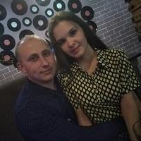 Анкета Игорь Фролов