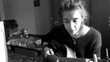 Oh My Love - John Lennon cover