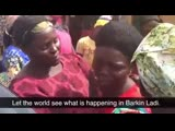 Christians are being slaughtered in Nigeria and the Main-Shit-Media is silent! 100 in February 9 last week 1.1.18-30.6.18