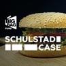 Schulstad CASE