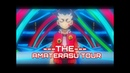 """THE AMATERASU TOUR"""