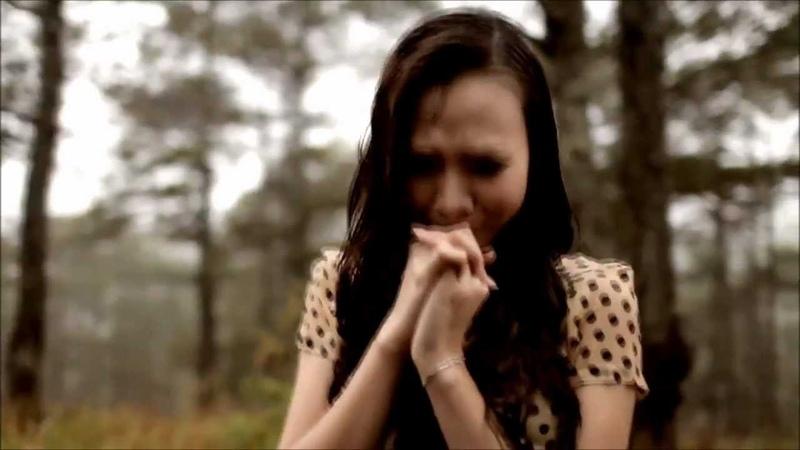 Es tut mir leid, ich wollte nie dass du weinst.. Du bist jetzt frei, los flieg weg ( ByEmmRaH )