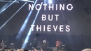 Nothing But Thieves - I Was Just a Kid (Park Live 2019)