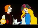 Летучий корабль 🦆 Золотая коллекция сказок 💎 Мультфильм-сказка от Союзмультфильм